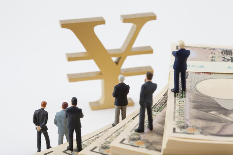 IG証券でのCFD取引の評判